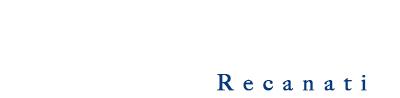 Logo Casa Giacomo Leopardi